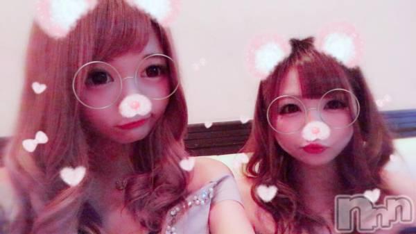 新発田キャバクラporta(ポルタ) あすかの10月13日写メブログ「前髪カット♡」