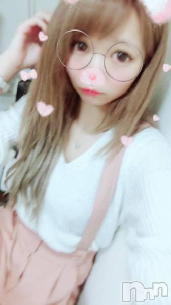 新発田キャバクラporta(ポルタ) りおなの11月14日写メブログ「みなさーーん!!」