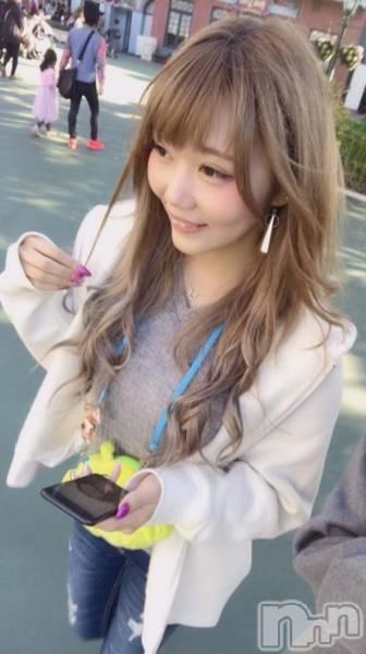 新発田キャバクラporta(ポルタ) りおなの12月27日写メブログ「#彼女なう」