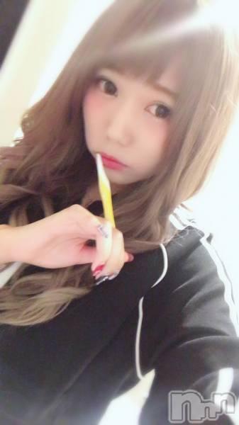 新発田キャバクラporta(ポルタ) りおなの12月31日写メブログ「last♡」