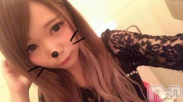 新発田キャバクラporta(ポルタ) りおなの1月10日写メブログ「本日!!」
