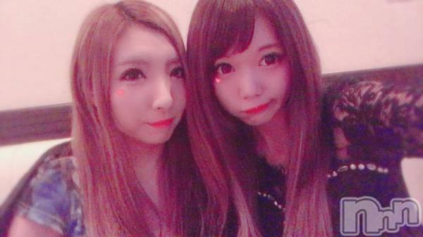 新発田キャバクラporta(ポルタ) りおなの1月13日写メブログ「日曜日♡」