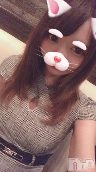 新発田キャバクラporta(ポルタ) りおなの3月23日写メブログ「????」