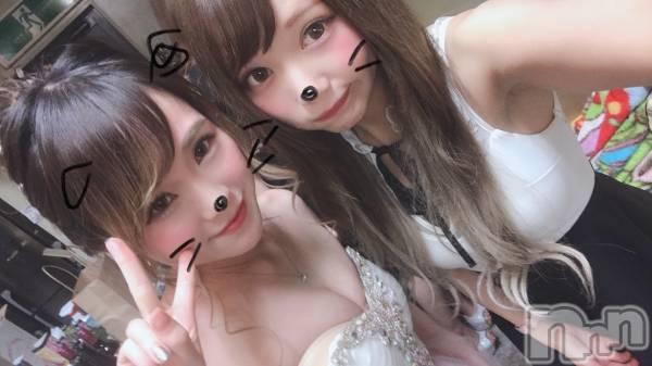 新発田キャバクラporta(ポルタ) りおなの4月7日写メブログ「りらぴ♡」