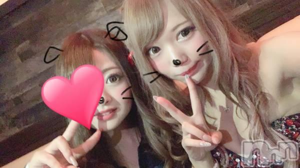 新発田キャバクラclub Rose(クラブ ロゼ) 美珠希の6月6日写メブログ「照」