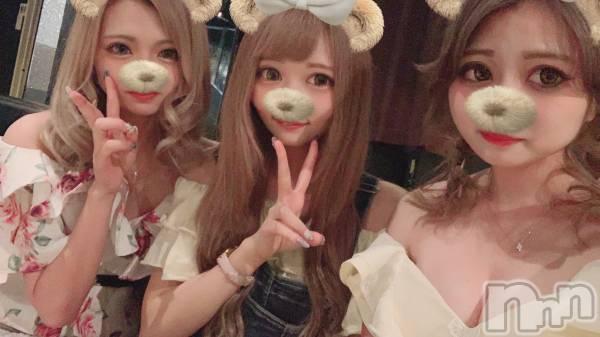 新発田キャバクラclub Duon(クラブデュオン) ももの6月19日写メブログ「!!!激レア!!!」