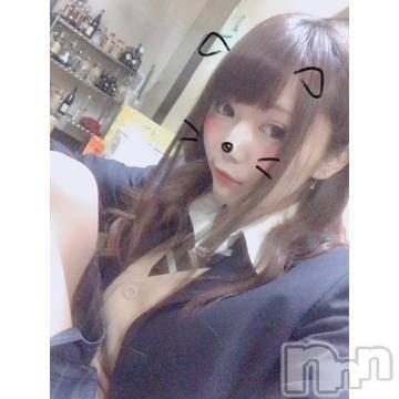 新発田キャバクラporta(ポルタ) りおなの4月10日写メブログ「いける、、?」