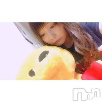 新発田キャバクラporta(ポルタ) りおなの4月12日写メブログ「ぷぷぷ♡」