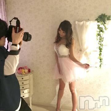 新発田キャバクラporta(ポルタ) の2018年4月23日写メブログ「ホヤホヤ〜♡」