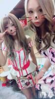 新発田キャバクラ porta(ポルタ) 桜咲 静華の11月13日写メブログ「衣装チェンジ♡」