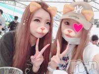 新発田キャバクラporta(ポルタ) 桜咲 静華の6月17日写メブログ「バーベQ」