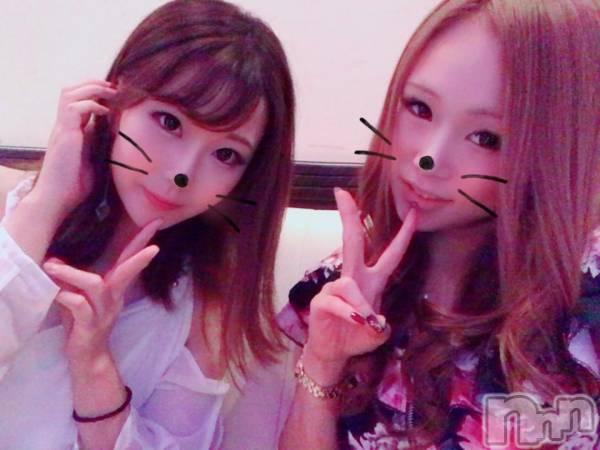 新発田キャバクラporta(ポルタ) 桜咲 静華の9月20日写メブログ「おはじめまして♡」