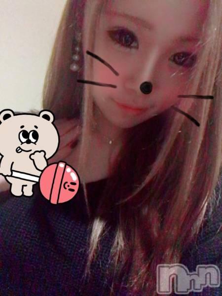 新発田キャバクラporta(ポルタ) 桜咲 静華の11月3日写メブログ「こんばんみ٩('ω')و」