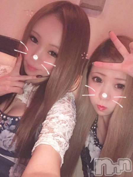 新発田キャバクラporta(ポルタ) 桜咲 静華の11月14日写メブログ「やっほい!!」