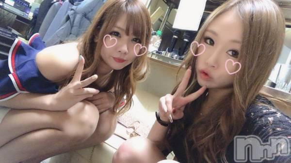 新発田キャバクラporta(ポルタ) あすかの12月27日写メブログ「あすかさーーん♡♡♡」