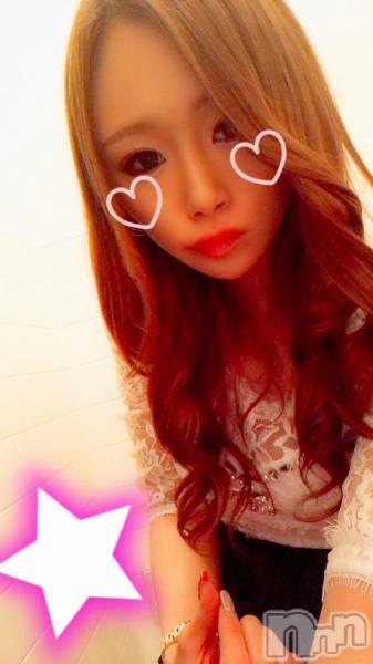 新発田キャバクラporta(ポルタ) 桜咲 静華の1月6日写メブログ「2018ー2019」