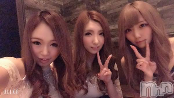 新発田キャバクラporta(ポルタ) あんなの5月14日写メブログ「27歳の綺麗なお姉さん」