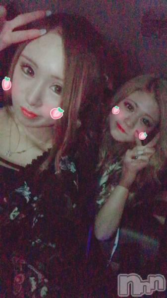 新発田キャバクラporta(ポルタ) まゆの6月22日写メブログ「きのーの帰り道」