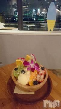 松本デリヘルPrecede(プリシード) みなみ(44)の12月14日写メブログ「食べたいなぁ」