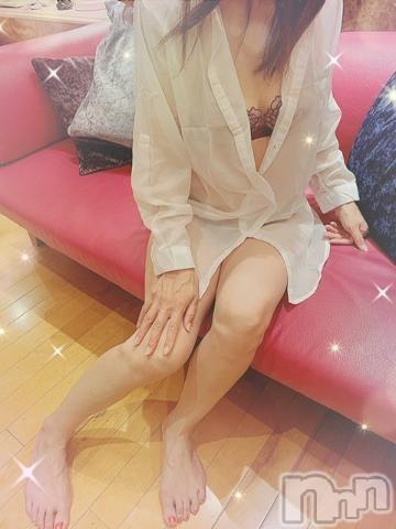 松本デリヘルPrecede 本店(プリシード ホンテン) みなみ(46)の2020年9月14日写メブログ「出勤します」
