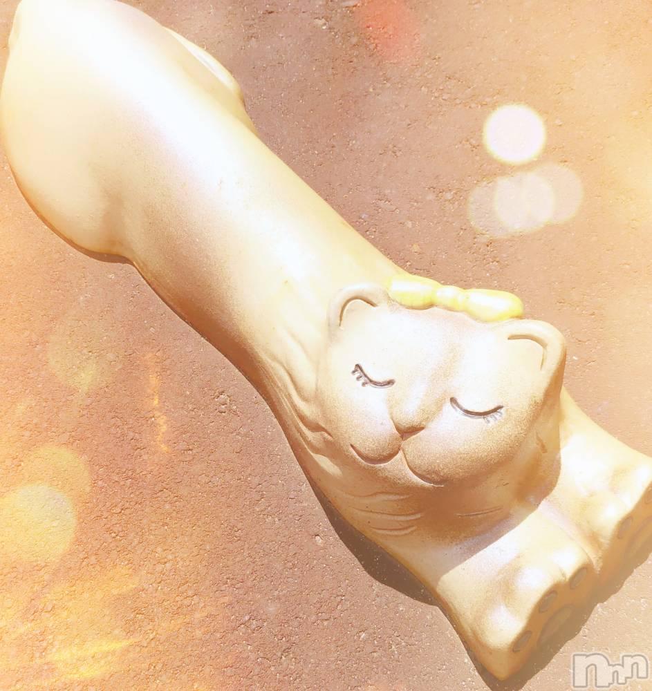 新潟デリヘルオンリーONE(オンリーワン) ひとみ★完全素人(45)の5月18日写メブログ「感謝でした(^ー^)」
