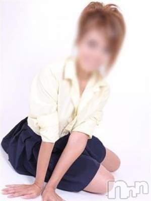 らん(24) 身長160cm、スリーサイズB84(C).W58.H85。 新潟デリヘル倶楽部在籍。