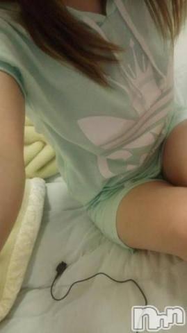 上田デリヘルENDLESS 上田店(エンドレス ウエダテン) りこ(23)の4月15日写メブログ「こんにちは♪」