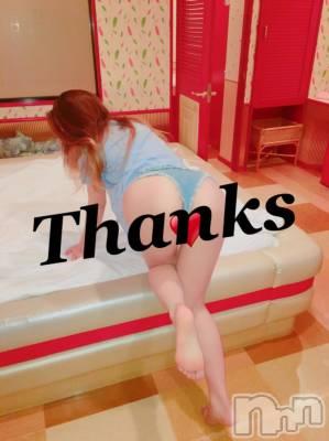 新潟デリヘル Minx(ミンクス) 愛奈【新人】(21)の10月16日写メブログ「15日お礼❤」
