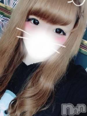 体験入店ゆめ(19) 身長165cm、スリーサイズB91(G以上).W58.H86。上田デリヘル BLENDA GIRLS(ブレンダガールズ)在籍。