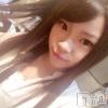 上越デリヘル Lovers selection(ラバーズセレクション) さやか(22)の7月25日写メブログ「ありがとう☆」