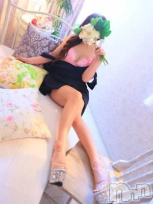 あずさ☆美人妻(38) 身長167cm、スリーサイズB84(C).W58.H85。新潟メンズエステ Parisie-パリジェ-在籍。
