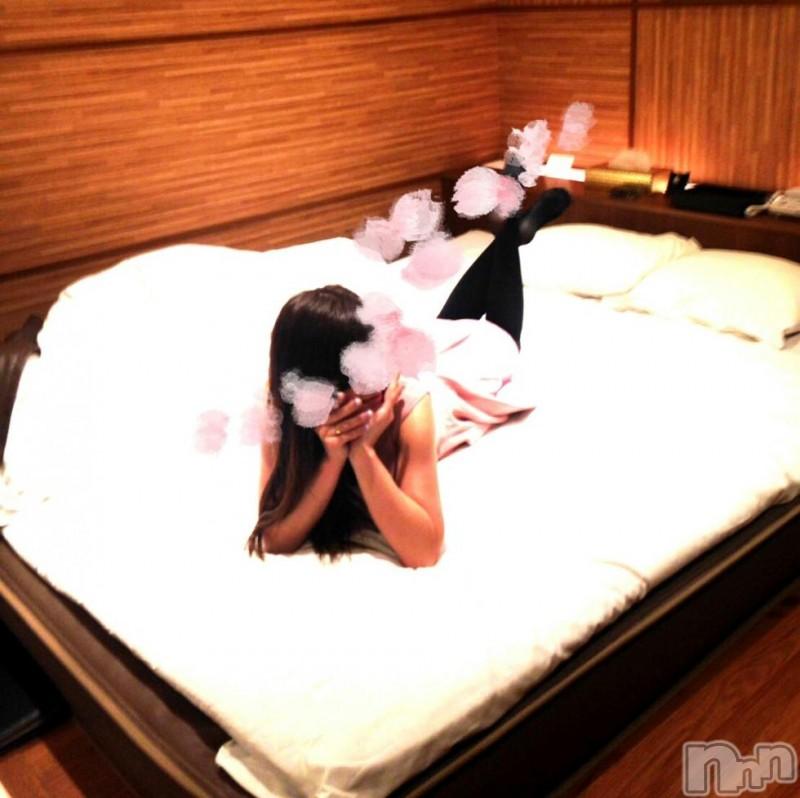 新潟メンズエステParisie-パリジェ-(パリジェ) あずさ☆美人妻(38)の2018年3月15日写メブログ「あったかい!?」