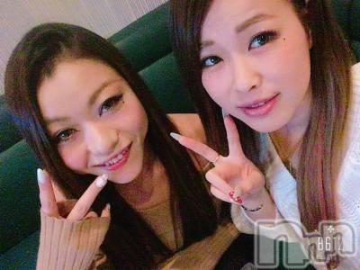 長野ガールズバーCAFE & BAR ハピネス(カフェ アンド バー ハピネス) らん(22)の1月12日写メブログ「とても寒いでござる」