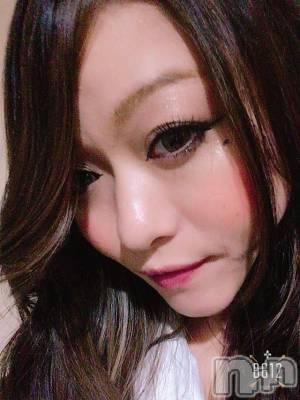 長野ガールズバーCAFE & BAR ハピネス(カフェ アンド バー ハピネス) らん(22)の1月15日写メブログ「にゅーすたいるー☆」
