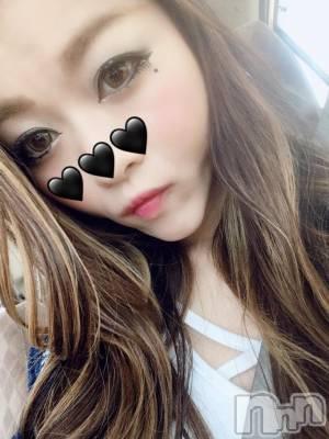 長野ガールズバーCAFE & BAR ハピネス(カフェ アンド バー ハピネス) らん(23)の6月9日写メブログ「今日も暑いですな✈️」