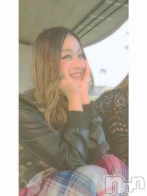 長野ガールズバーCAFE & BAR ハピネス(カフェ アンド バー ハピネス) らん(23)の6月12日写メブログ「イメチェンするぞ!!!」