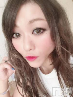 長野ガールズバーCAFE & BAR ハピネス(カフェ アンド バー ハピネス) らん(22)の6月14日写メブログ「イメチェンしてきました♥️」