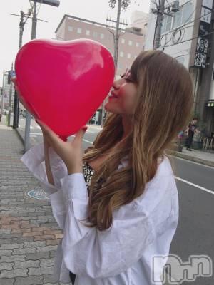長野ガールズバーCAFE & BAR ハピネス(カフェ アンド バー ハピネス) らん(22)の7月1日写メブログ「結婚式」