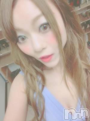 長野ガールズバーCAFE & BAR ハピネス(カフェ アンド バー ハピネス) らん(22)の7月5日写メブログ「夏ソング教えてください♥️笑」
