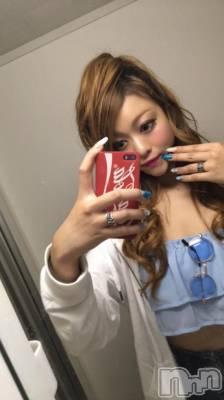 長野ガールズバーCAFE & BAR ハピネス(カフェ アンド バー ハピネス) らん(23)の8月19日写メブログ「OFF♡♡」