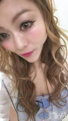 長野ガールズバーCAFE & BAR ハピネス(カフェ アンド バー ハピネス) らん(23)の8月21日写メブログ「最高でした♡♡♡」