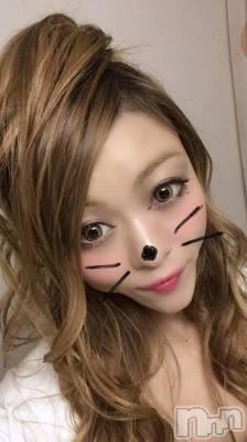 長野ガールズバーCAFE & BAR ハピネス(カフェ アンド バー ハピネス) らん(23)の8月25日写メブログ「birthdayGirlが♡♡♡」