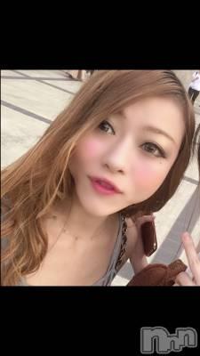 長野ガールズバーCAFE & BAR ハピネス(カフェ アンド バー ハピネス) らん(23)の8月26日写メブログ「今夜もパーリナイ♡♡♡」