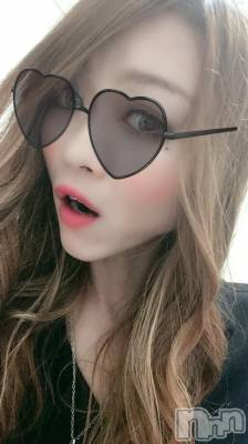 長野ガールズバーCAFE & BAR ハピネス(カフェ アンド バー ハピネス) らん(23)の8月29日写メブログ「あばよ!!!」