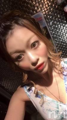 長野ガールズバーCAFE & BAR ハピネス(カフェ アンド バー ハピネス) らん(23)の8月30日写メブログ「化粧薄い方がいいって言われる←」