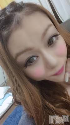 長野ガールズバーCAFE & BAR ハピネス(カフェ アンド バー ハピネス) らん(23)の9月6日写メブログ「緊急告知!!!」