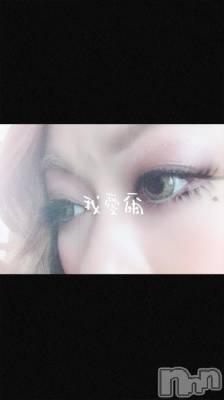 長野ガールズバーCAFE & BAR ハピネス(カフェ アンド バー ハピネス) らん(23)の10月18日写メブログ「新しいものって」