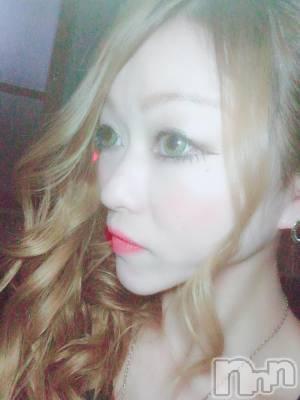 長野ガールズバーCAFE & BAR ハピネス(カフェ アンド バー ハピネス) らん(23)の10月23日写メブログ「帰ってきたYO〜♪♪」