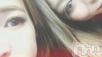 長野ガールズバーCAFE & BAR ハピネス(カフェ アンド バー ハピネス) らん(23)の12月5日写メブログ「るんるんっ♡♡」