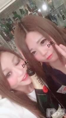 長野ガールズバーCAFE & BAR ハピネス(カフェ アンド バー ハピネス) らん(23)の12月8日写メブログ「ご馳走様でした♡♡♡♡」